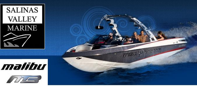 Boat dealerships oklahoma city 911