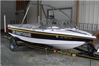 Boat Front1.jpg