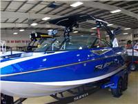 NEW 2014 Supra SC 350