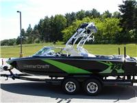 2012 Mastercraft X 14 LOADED OUT!