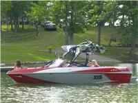 Axis 2014 Boat Pictures 001.jpg