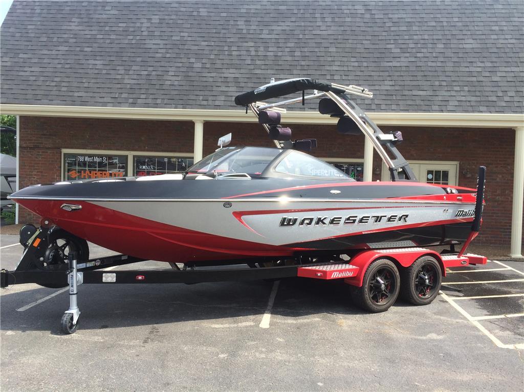 supra boats for sale in utah chicago criminal and civil