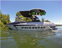2015 Malibu Boats Wakesetter 22 VLX