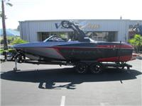 2016 ALL NEW 25 LSV