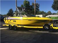 SOLD SOLD 2016 AXIS T22