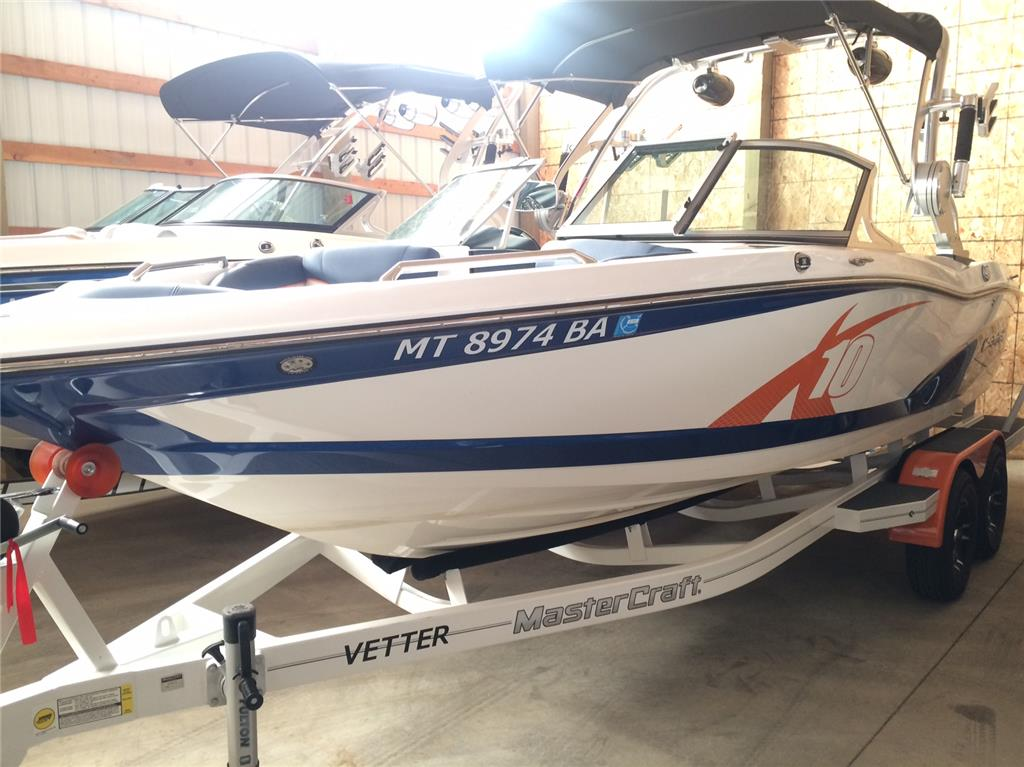 youngstown boats by owner craigslist  :: diacrosanop cf