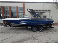 2015 Malibu Boats In...