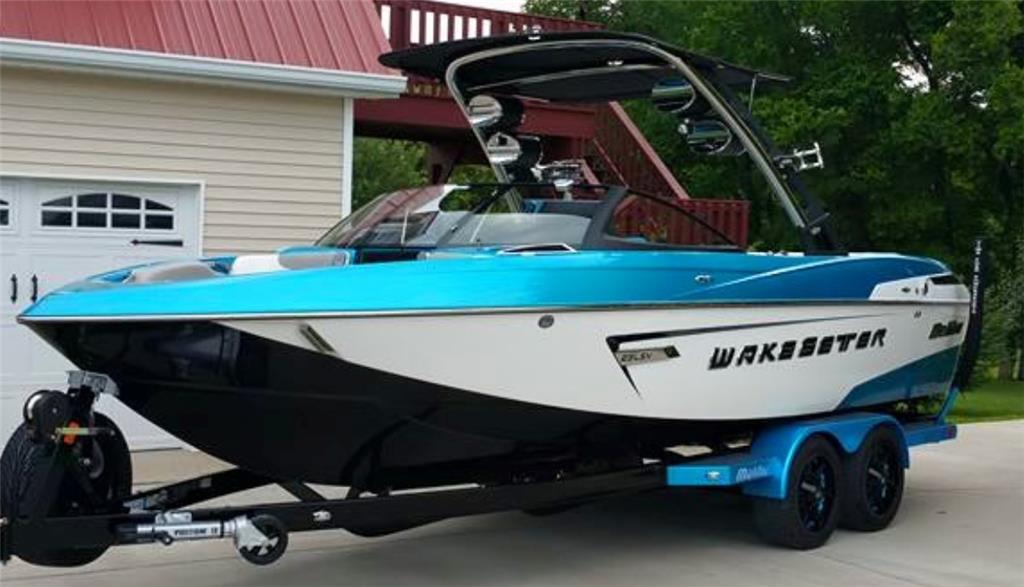 2014 malibu wakesetter 23 lsv for sale in winchester tennessee. Black Bedroom Furniture Sets. Home Design Ideas