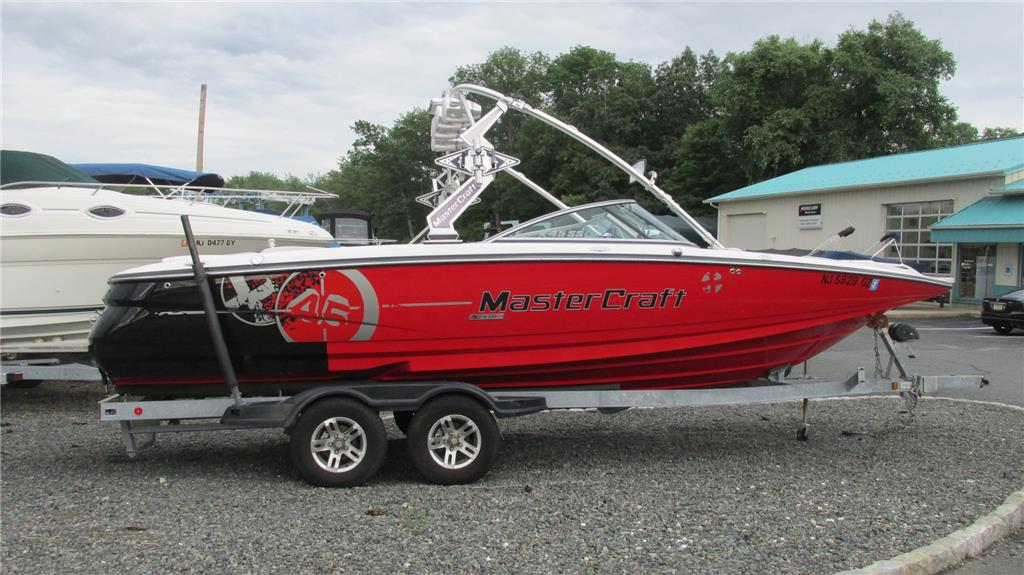 2008 mastercraft x45 ss w indmar vortec 6000 vvt 400 hp for 400 hp boat motor price