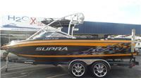 2009 Supra Launch 22...