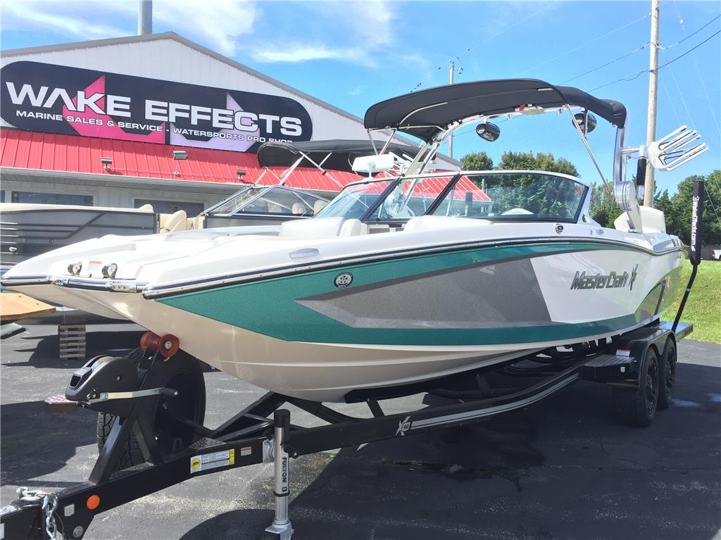 Instant Boats Teal : Mastercraft teal for sale in osage beach missouri