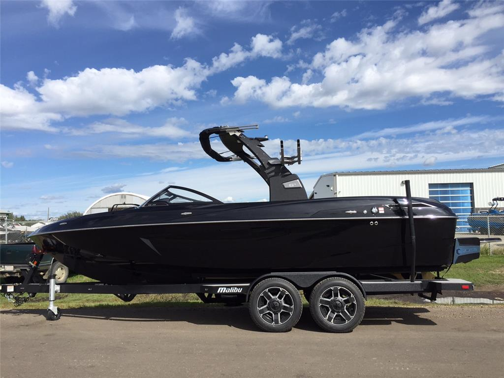 2016 malibu wakesetter 23 lsv blowout pricing for sale in calmar canada. Black Bedroom Furniture Sets. Home Design Ideas