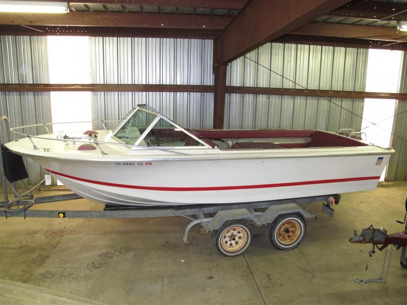 Sylvan new and used boats for sale in ct for Sylvan app