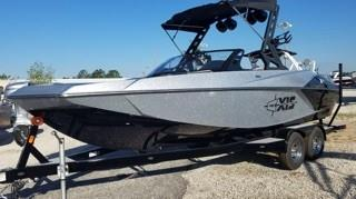 2017 Axis Cores Series A22 For Sale In Clermont Florida