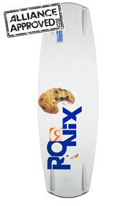Ronix Bill 138 Wakeboard 2012