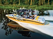 2010 Super Air Nautique 230