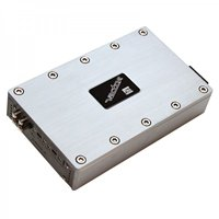 Skylon Vector V800.4 4 Channel Amplifier