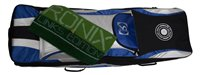 Ronix Links Edition Wheelie Bag (2012)