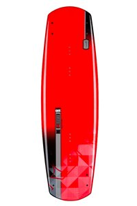 Ronix One ATR 146 Wakeboard 2012