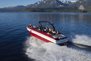 2007 Malibu Sunscape 25 LSV