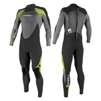 Oneill Epic II Full 4/3mm Wetsuit Youth 3365