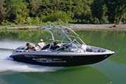2007 Super Air Nautique 220