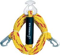Airhead Tow Harness Heavy Duty 12ft AHTH-2