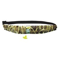 Sospenders Inflatable Manual Flotation Belt Camo MX-4 3000001185