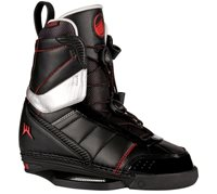 Liquid Force Watson Bindings  (2011)
