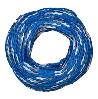 Radar Tube Rope 55 ft 4.1K
