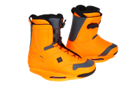Ronix Frank Bindings 2012