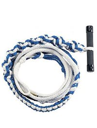 T-Bar Surf Rope Multi-Section 16ft by Proline 2010