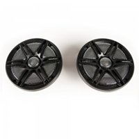 Skylon Rubicon 125 In-Boat Speakers