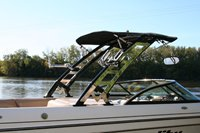 Samson Blade Wakeboard Tower