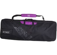 Ronix Dawn Half Padded Board Bag (2012)