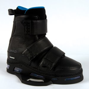 Liquid Force Vantage CT Bindings  (2011)