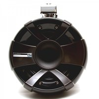 "Skylon Vector 8"" HLCD Tower Speakers"