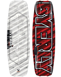 Byerly Monarch Wakeboard 56in (2012)