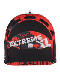 HO Extreme XL Tube (2012)