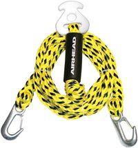 Airhead Tow Harness Super H/D 16ft AHTH-8HD
