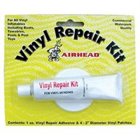 Airhead Vinyl Tube Repair Kit AHRK-1