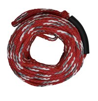 Radar Tube Rope 55 ft 6K