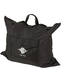 HO Sports Tube Bag Small