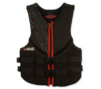 Liquid Force Hinge Classic CGA Vest (2012)
