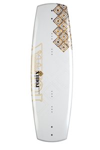 Ronix Faith Hope Love Wakeboard 136 (2012)