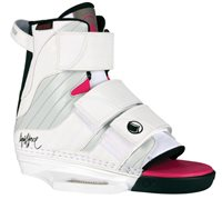 Liquid Force Prima Bindings  (2011)