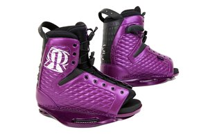 Halo Boot by Ronix 2010