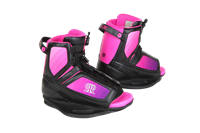 Ronix Luxe Bindings 2012