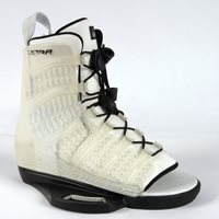Ultra Boots by Liquid Force 2010