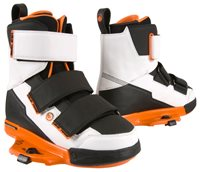 Liquid Force Vantage CT Boot 8-9 (2012)